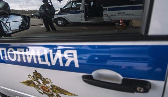 'Moskova'da havalimanı otoparkında bir Türk vatandaşı ölü bulundu' iddiası'