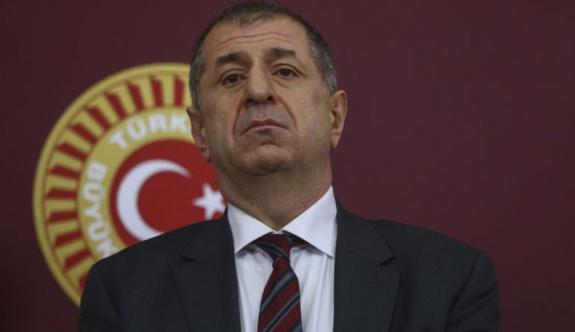 Özdağ: Erdoğan darbe tarihini biliyordu