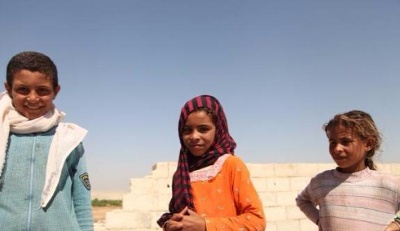 Rakka'da bir Êzidî kadın öyküsü daha