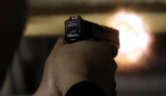 Siirt'te 2 köy arasında kavga: 3 ölü