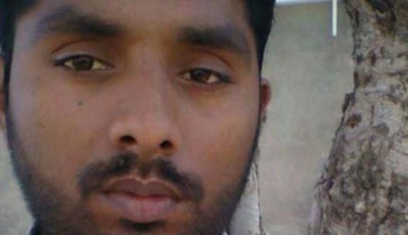 Sosyal medya üzerinden İslamı eleştiren adama ölüm cezası