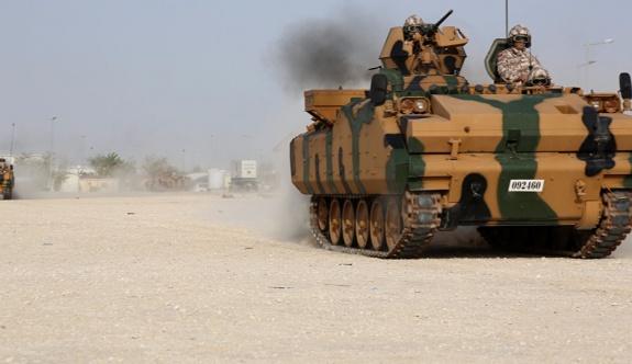 'Türkiye, NATO'yu bölgesel kavgaya sürükleyebilir'