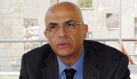 Tutuklu Milletvekili Enis Berberoğlu'na cenaze nedeniyle 1 günlük izin verildi