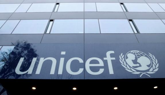 UNICEF direktörü Güney Afrika'da ölü bulundu