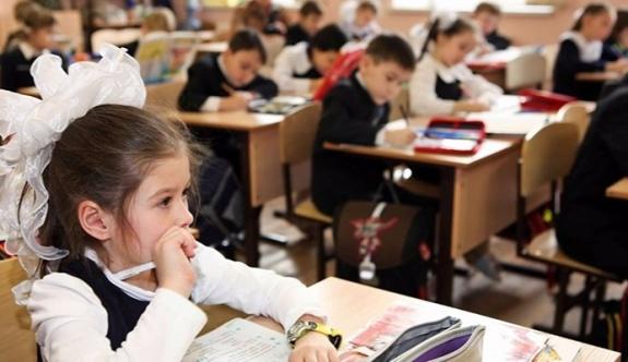 Yeni açılacak okullara abdesthane ve mescit zorunlu