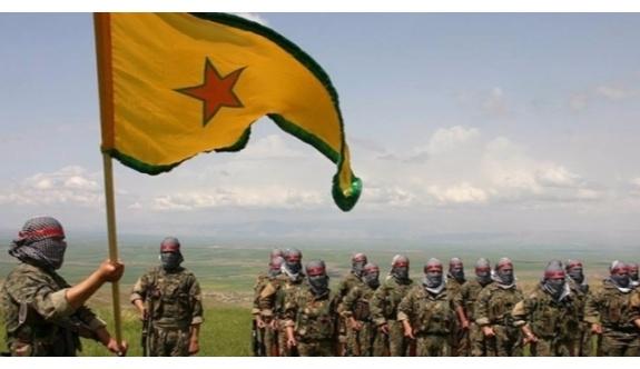 YPG sözcüsü: ÖSO'dan YPG'ye katılımlar var