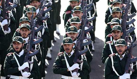 ABD: Terörün en büyük destekçisi İran