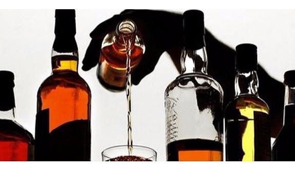 Alkollü içkiye ÖTV 'ayarı': Zamlı fiyatlar belli oldu