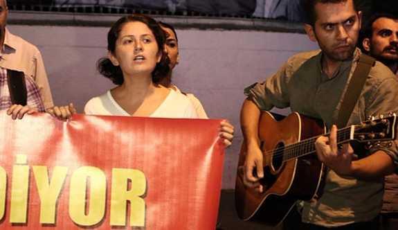 Almanya İçişleri Bakanlığı'ndan 'Grup Yorum konserleri yasaklansın' talebi
