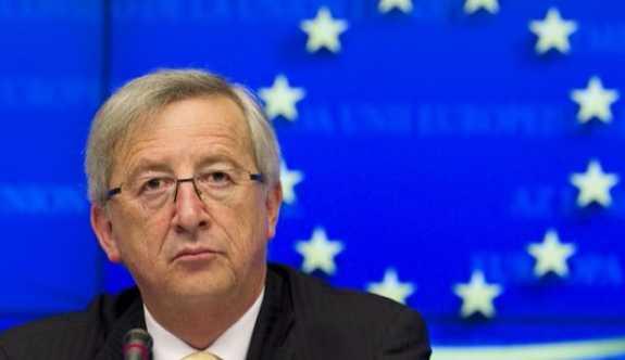 Avrupa Komisyonu: İdam gelirse, AB kapısı kapanır