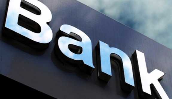 Bankacılıkta özsermaye düzenlemesi