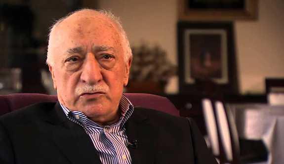 Beyaz Saray'da Gülen'in iadesi için imza kampanyası başlatıldı