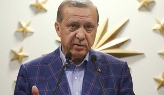 Erdoğan 3 yıl sonra AK Parti lideri olarak halkla buluşacak: 'Gül ve Davutoğlu da sahnede olacak'