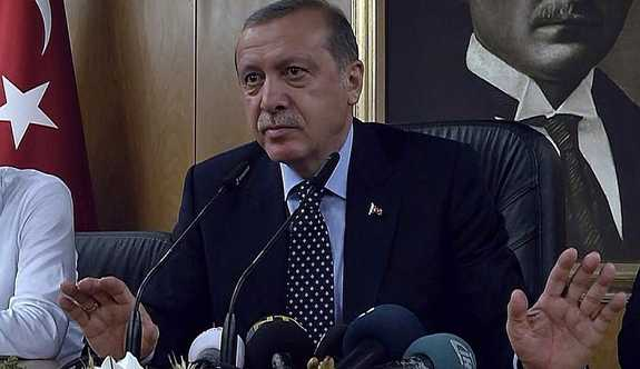 Erdoğan, Körfez turuna çıkıyor: Pervasızlıklar İslam dünyasını derinden üzüyor