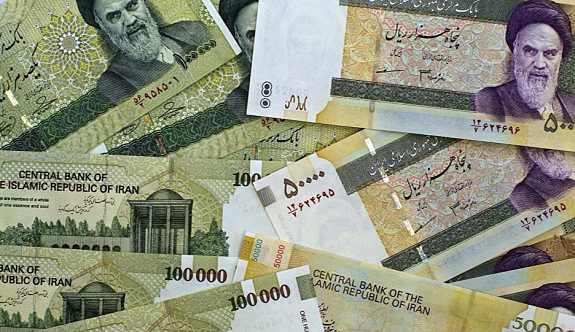 İran 90 yıllık riyali bırakarak eski para birimine dönüyor