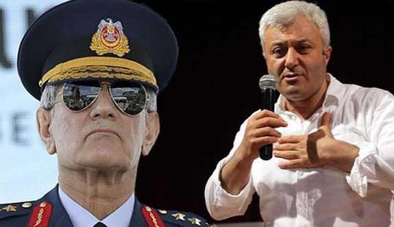 Kılıçdaroğlu'nun bahsettiği disk savcılığa teslim edildi