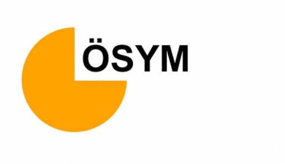 ÖSYM'den üniversite adaylarına kritik uyarı