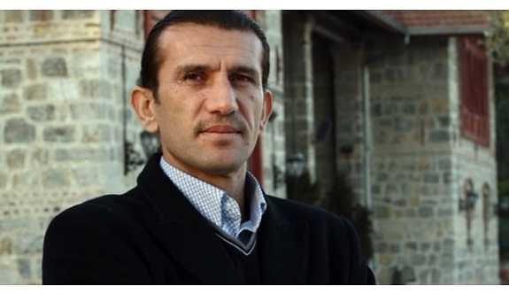 Rüştü Reçber: Türkiye Futbol Direktörlüğü'nün görev tanımını 3 yıldır kimse açıklayamadı