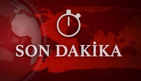 Siirt'te kaymakama bombalı saldırı