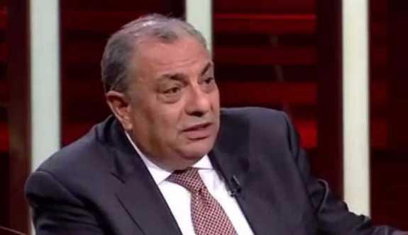 Tuğrul Türkeş: Adalet duygusu tatmin edilmeli