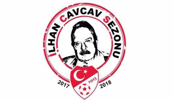 Türkiye Süper Lig  fikstür çekildi işte derbi tarihleri