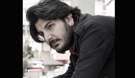 BirGün Editörü Burak Ekici gözaltına alındı