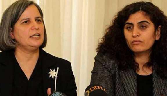 CHP'li Mustafa Akaydın için 'terör' soruşturması başlatıldı