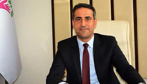 HDP'den referandum mektubuna yanıt: Destekliyoruz