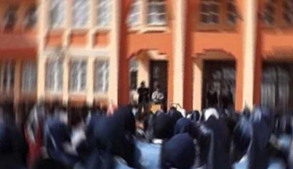 Her beş imam hatipliden dördü üniversiteye giremedi...