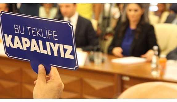 Memur-Sen, hükümetin zam teklifini reddetti: Eski Türkiye'den farkı yok, kapalıyız!