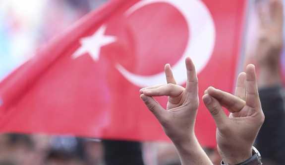 Özdağ'dan 'Bozkurt' haberlerine yanıt: Yasaklanamaz