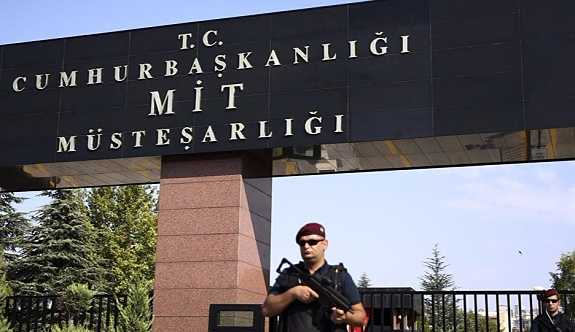 Başbakan Yıldırım'a soruldu: MİT personellerinin kaçırıldığı doğru mu?