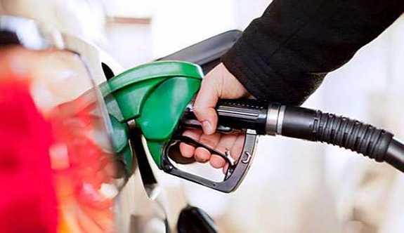 Benzin ve motorin fiyatlarına geceyarısından itibaren zam bekleniyor