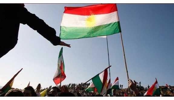 Irak Yüksek Mahkemesi'nden referandumu askıya alma kararı