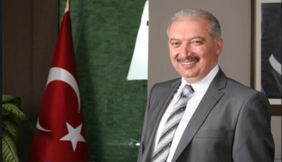 İstanbul Büyükşehir Belediyesi'nin yeni başkanı belli oldu