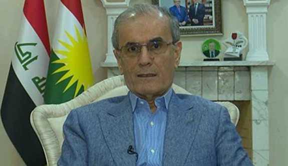 Kerkük İl Meclisi, Bağdat'ın 'Vali Kerim' kararını reddetti