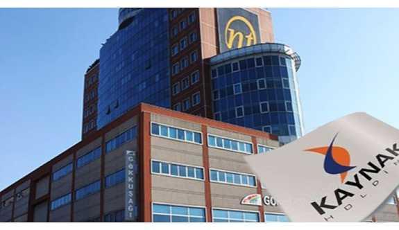 Sabah: Hava Kuvvetleri'nden Kaynak Holding'in şirketlerine milyonlarca lira aktarıldı
