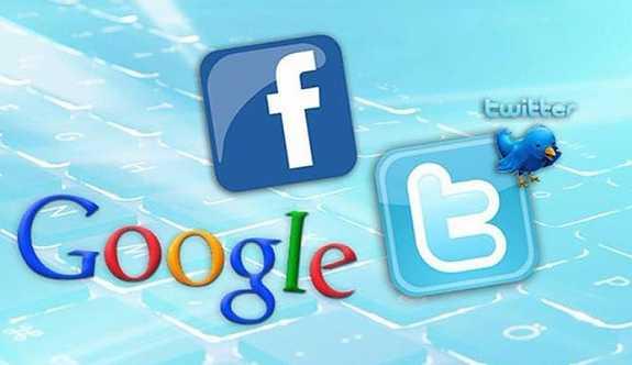Sosyal medya okul müfredatında
