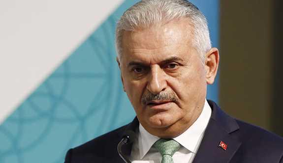 """""""Teklifi kabul etti,  İstanbul'a başkan adayı olacak"""""""