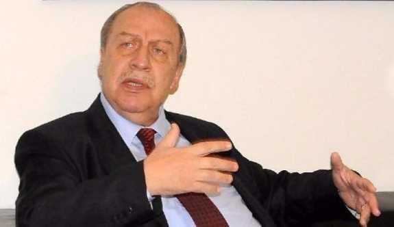 Vatan Partisi Genel Başkan Yardımcısı Okuyan: Tayyip Erdoğan'ı yedirtmem