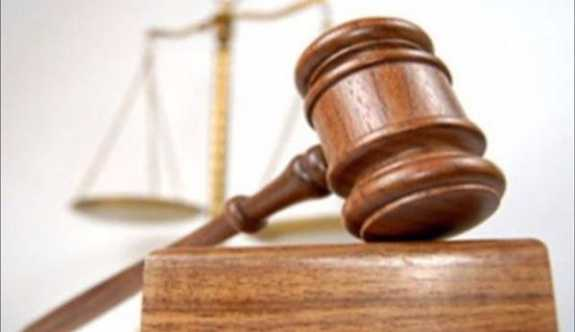 15 Temmuz'da sela okuyan imamı döven baba oğul hakkında karar verildi
