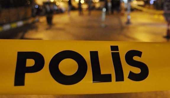 15 yaşındaki çocuk tüfekle  ağabeyini öldürdü
