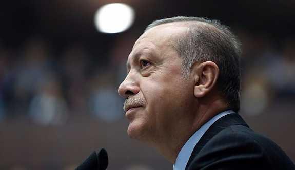 'ABD Erdoğan'ın ortadan kaldırılması için elinden gelen her şeyi yapacak'
