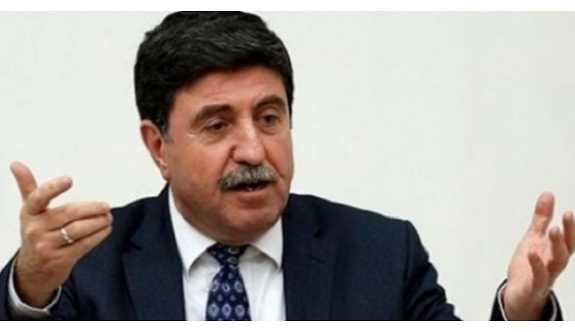 Altan Tan: Kerkük Türkmenlerin mi, Kürtlerin mi?