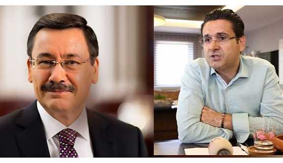 Beykoz Belediye Başkan Yardımcısı Kaşıtoğlu görevinden ayrıldı