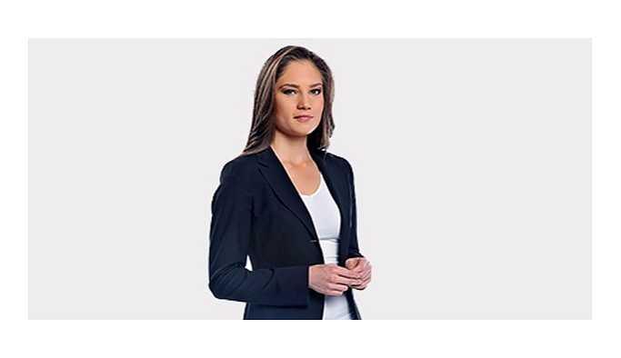 CNN Türk'ten ayrılan, Nevşin Mengü'nün yeni adresi belli oldu