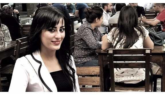 'Çocuklar ölmesin' diyen öğretmen Ayşe Çelik'e verilen hapis cezası onandı