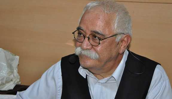 Cumhuriyetin sanatçısı Levent Kırca'yı arıyor, özlüyoruz
