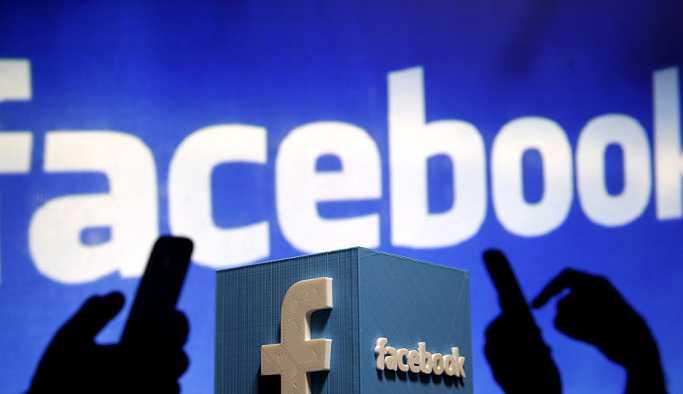 Facebook'un yeni haber akışı: 'Para ödemeyene yer yok'