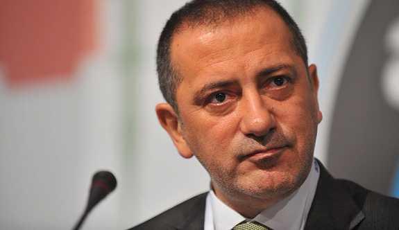 Fatih Altaylı: Sedat Peker'in iç çamaşırlarıyla gözaltısı hâlâ aklımda
